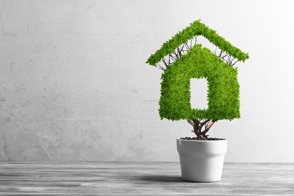 Energierekening 2022 minimaal 60 euro duurder